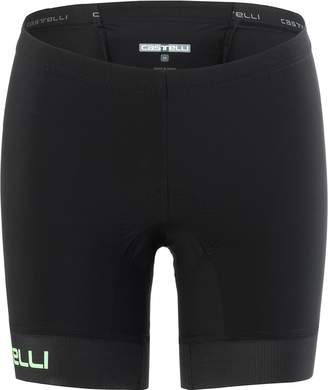 Castelli Core 2 Short - Women's