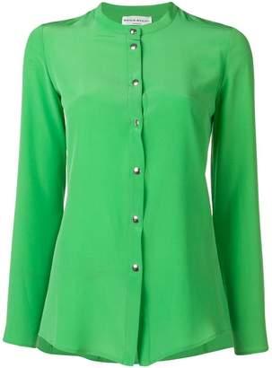 Sonia Rykiel buttoned shirt