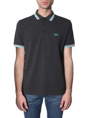 """BOSS paddy"""" polo t-shirt"""