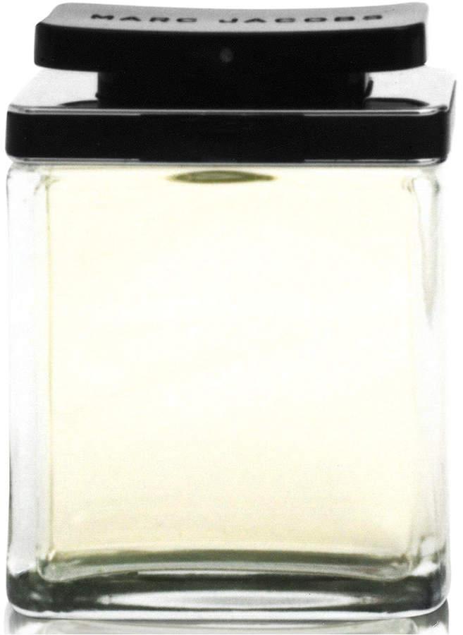 Marc JacobsMARC JACOBS Eau de Parfum, 3.4 oz