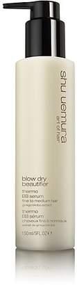 shu uemura Art of Hair Women's Blow Dry Beautifier BB Serum 150ml