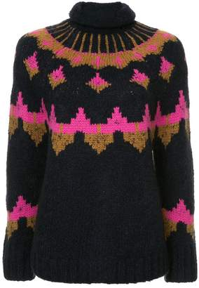 A.L.C. Shapiro sweater