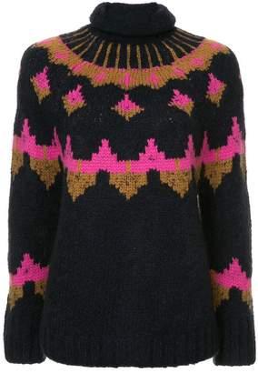 A.L.C. (エーエルシー) - A.L.C. Shapiro sweater