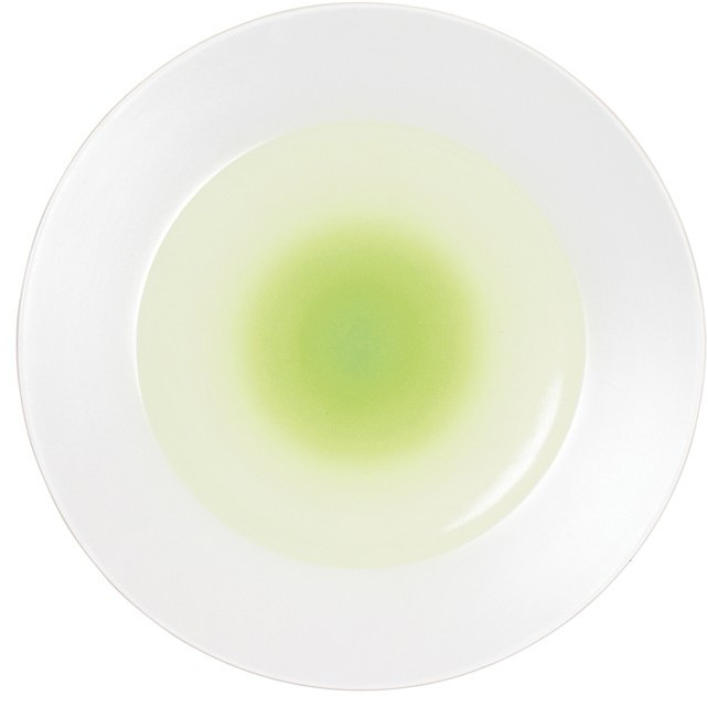 Designers Guild Saraille Dinner Plate