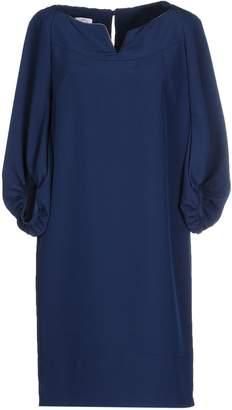 Vila VEVA Short dresses