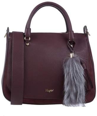 Blugirl Handbag