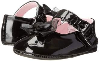 Baby Deer Skimmer Mary Jane Girls Shoes