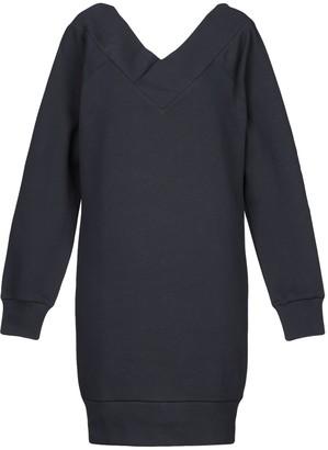 Burberry Short dresses - Item 34946872NE