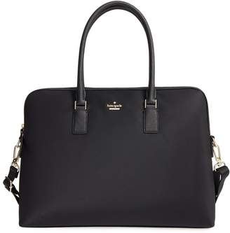Kate Spade Daveney 15 Inch Laptop Bag