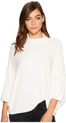 Free People Alameda Pullover Women's Clothing