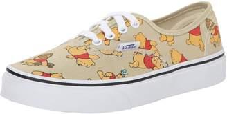 Vans Unisex-Child Disney Authentic Shoes