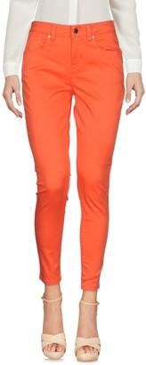 Karen Millen Casual pants
