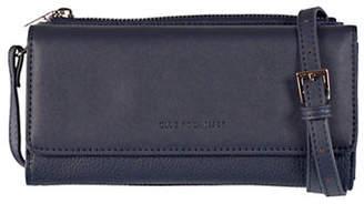 Chloé CLUB ROCHELIER Crossbody Wallet