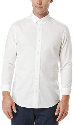 Original Penguin OXFORD STRAIGHT UP SHIRT