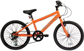 Falcon Jetstream 20 inch Rigid Boy's Bike