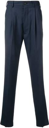 Vivienne Westwood tailored trousers