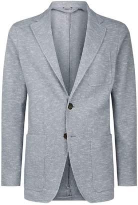 Canali Woven Jacket