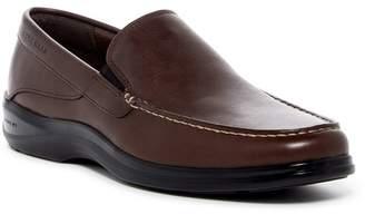 Cole Haan Santa Barbara Twin Gore Loafer