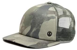 Neff Daily Trucker Hat