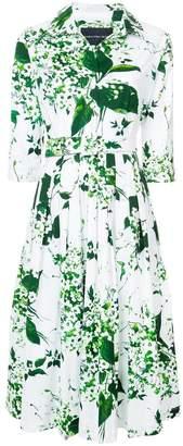 Samantha Sung Avery dress