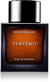Boon The Shop Women's Vervenit Eau De Parfum 50ml
