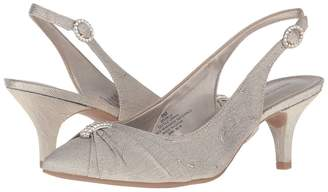 Bandolino Isela Women's Shoes