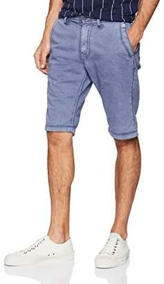 Mens Tailored Shorts Shopstyle Uk