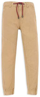 7 For All Mankind Boys' Jogger Pants - Little Kid