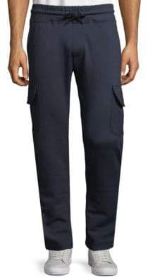 Sovereign Code Elasticized Pants
