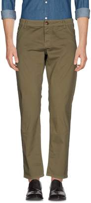 Basicon Casual pants - Item 36982362SO