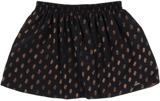 Pepe Jeans Skirts - Item 35331079IF