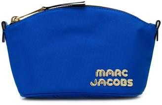 Marc Jacobs Trapeze makeup pouch