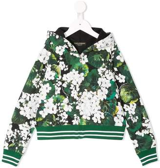 7700eb6d481a Dolce   Gabbana Green Clothing For Kids - ShopStyle Australia