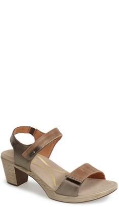 Naot Footwear 'Intact' Sandal