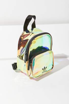 fcee046b480 Urban Outfitters Women s Backpacks - ShopStyle
