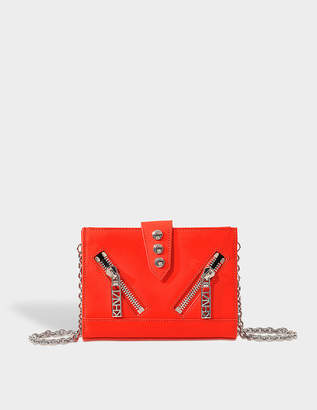 Kenzo Kalifornia Wallet on Chain