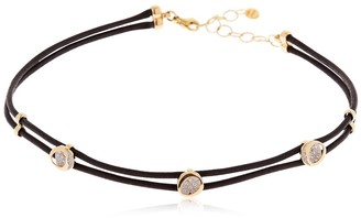 Antonini Atolli Choker For Lvr