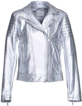Gas Jeans Jackets - Item 41792250