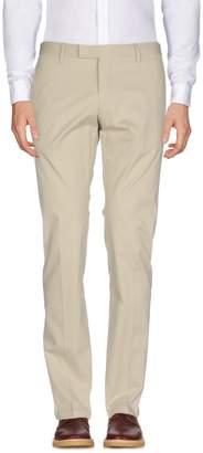 Armani Collezioni Casual pants - Item 13158610BI