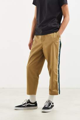 Urban Outfitters Tearaway Snap Work Pant