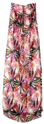Lipsy 3/4 length dress