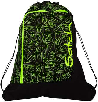 Satch sat-spo-001-9K9-Backpacks Nappy Unisex
