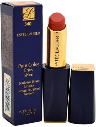 Estee Lauder Pure Color Envy Shine Sculpting Shine Lipstick - Heavenly