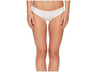 Hanro Invisible Cotton Brazilian Pants