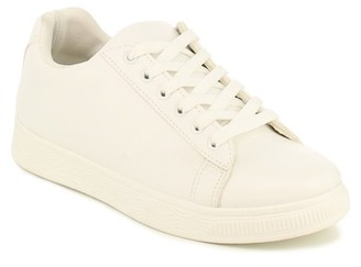 Refresh Action Low-Top Sneaker $37.99 thestylecure.com