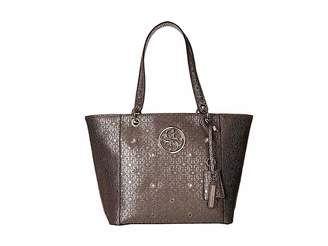 GUESS Kamryn Tote Tote Handbags