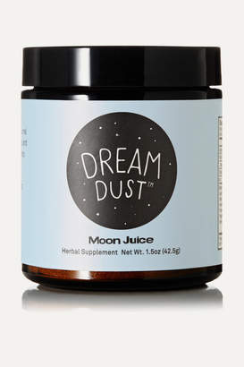 Moon Juice - Dream Dust, 42.5g - Colorless