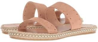 Joie Sablespy Women's Shoes