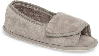 Daniel Green Tara II Slipper