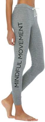 Alo Yoga Mindful Movement Sweatpants